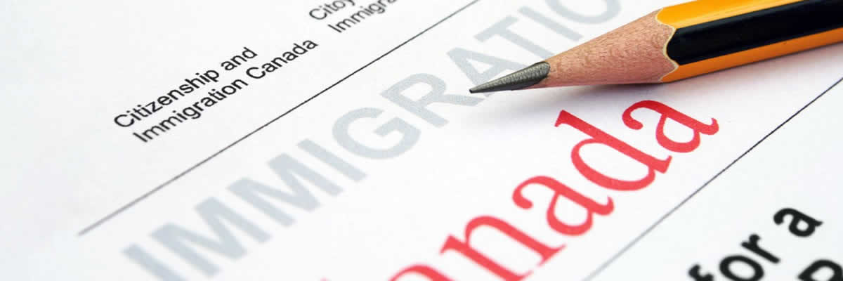 Immigration Levels Plan For 2020-2022